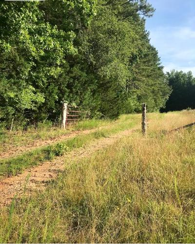 Bracey Residential Lots & Land For Sale: Hwy 903