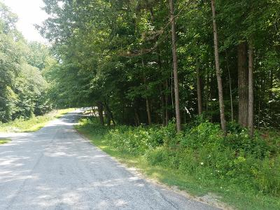 Bracey Residential Lots & Land For Sale: Longwood Drive