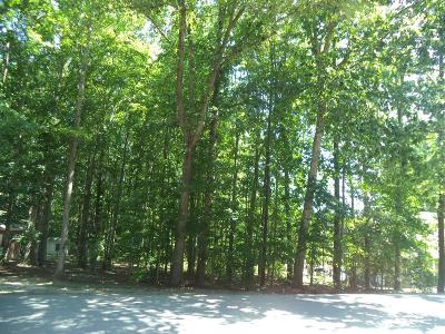 South Hill Residential Lots & Land For Sale: Marrow Street