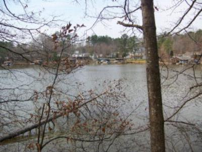 Brunswick County Residential Lots & Land For Sale: 25 Birdsong Road