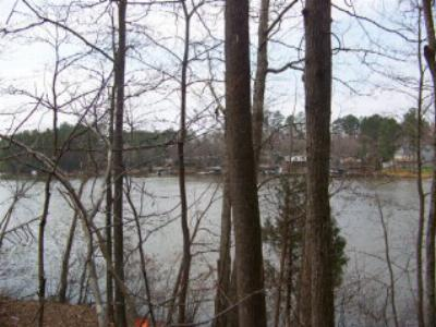 Brunswick County Residential Lots & Land For Sale: 27 Birdsong Road