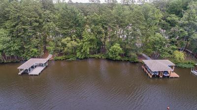 Brunswick County Residential Lots & Land For Sale: 28 Birdsong Road