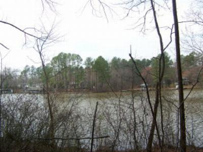 Brunswick County Residential Lots & Land For Sale: 30 Birdsong Road