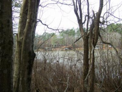 Brunswick County Residential Lots & Land For Sale: 32 Birdsong Road
