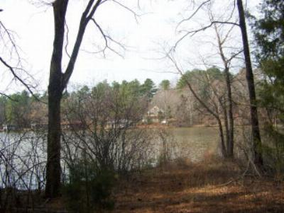 Brunswick County Residential Lots & Land For Sale: 33 Birdsong Road