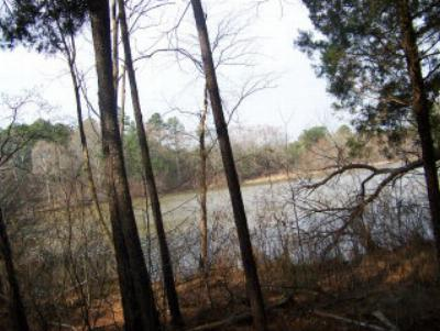 Brunswick County Residential Lots & Land For Sale: 34 Birdsong Road