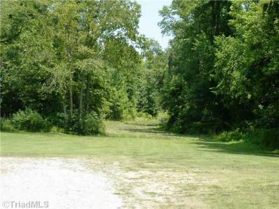 Archdale Residential Lots & Land For Sale: 18.58 Acr Hazelwood