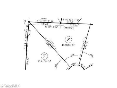 Residential Lots & Land For Sale: 795 River Grove Court