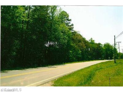 Walnut Cove NC Residential Lots & Land For Sale: $1,750,000