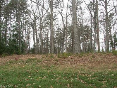 New London NC Residential Lots & Land For Sale: $20,000