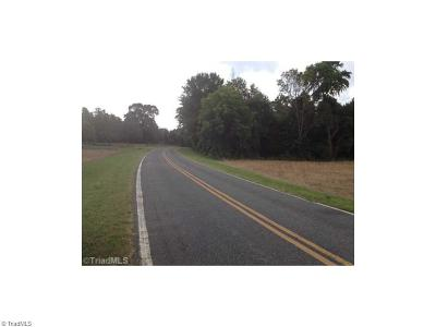 Lexington Residential Lots & Land For Sale: Ed Rickard Road