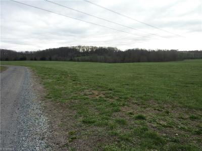 Archdale Residential Lots & Land For Sale: Spencer Road