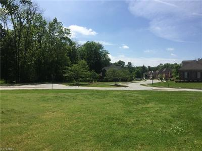 Guilford County Residential Lots & Land For Sale: 4041 Payne Road