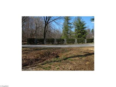 Residential Lots & Land For Sale: 3990 Huddington Court