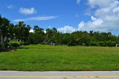 Guilford County Commercial Lots & Land For Sale: 3916 Holden Road