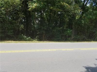 Belews Creek Residential Lots & Land For Sale: 5397 Reidsville Road