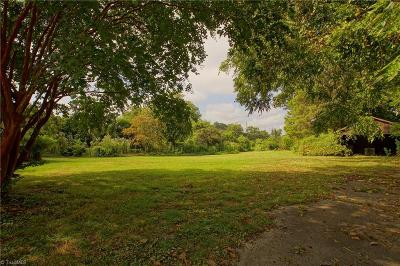 Rockingham County Residential Lots & Land For Sale: 410 Maple Avenue