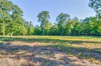 New London NC Residential Lots & Land For Sale: $279,000