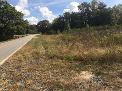 Residential Lots & Land For Sale: 00 Moir Mill Road