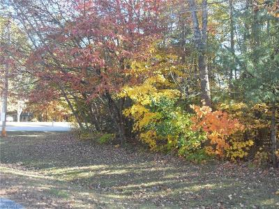 Davidson County Residential Lots & Land For Sale: 4504 Denton Road