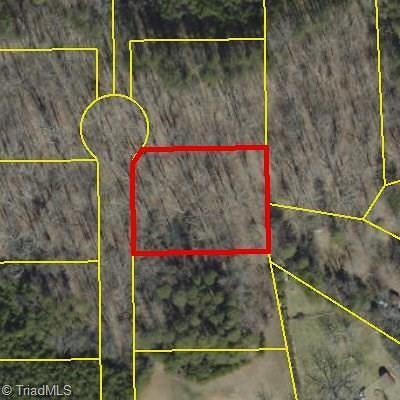 Oak Ridge Residential Lots & Land For Sale: 7408 Felloes Court