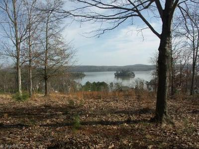 New London NC Residential Lots & Land For Sale: $135,000