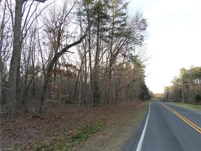 Residential Lots & Land For Sale: Pumpkin Ridge Road