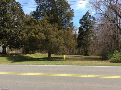 Lewisville Residential Lots & Land For Sale: 943 Lewisville Vienna Road