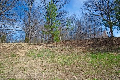 Greensboro Residential Lots & Land For Sale: 5802 Lincoln Oaks Court