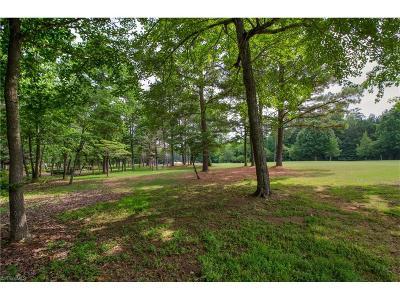 New London NC Residential Lots & Land For Sale: $23,000