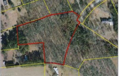 Greensboro Residential Lots & Land For Sale: 7710 Whipple Trail