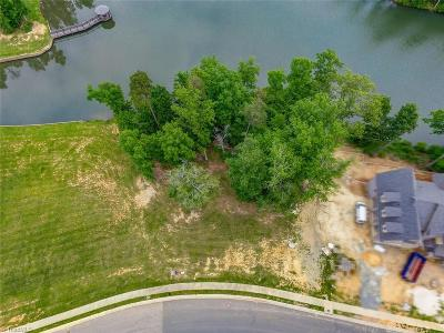 Alamance County Residential Lots & Land For Sale: 1582 Cappoquin Way