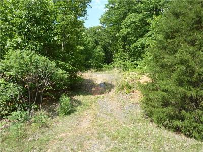 Sophia Residential Lots & Land For Sale: Caraway Summit Trail