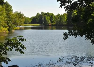 Guilford County Residential Lots & Land Due Diligence Period: 6501 Ashton Park Drive