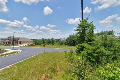 Alamance County Residential Lots & Land For Sale: 190 Clearwater Way