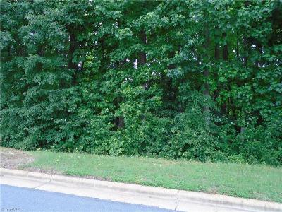 Rockingham County Commercial Lots & Land For Sale: Way Street