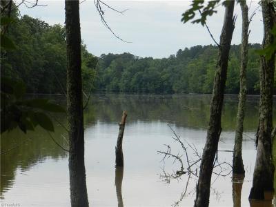 Lexington Residential Lots & Land For Sale: 000000 Shiptontown Road