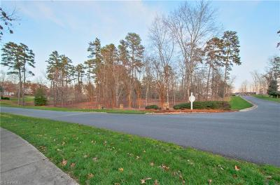 Residential Lots & Land For Sale: 125 Freeman Hill