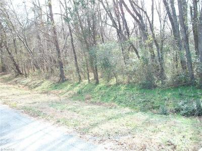Rockingham County Residential Lots & Land For Sale: 000000 Homestead Drive