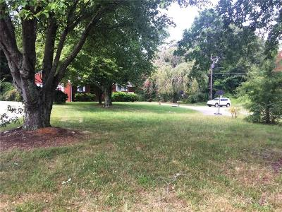 Kernersville Single Family Home For Sale: 1760 Nc Highway 66 S