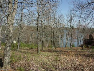 New London NC Residential Lots & Land For Sale: $99,950