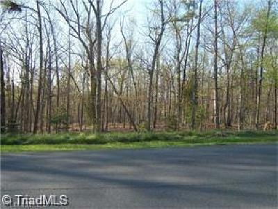 Residential Lots & Land For Sale: 324 Rocky Cove Lane