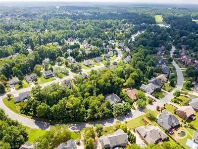 Greensboro Residential Lots & Land For Sale