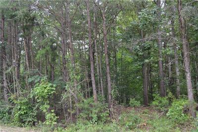 Oak Ridge Residential Lots & Land For Sale: 5008 Millstaff Drive