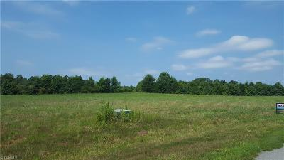 Gibsonville Residential Lots & Land For Sale: 6002 Grass Field Court