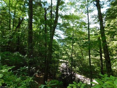 Millers Creek NC Residential Lots & Land For Sale: $43,000