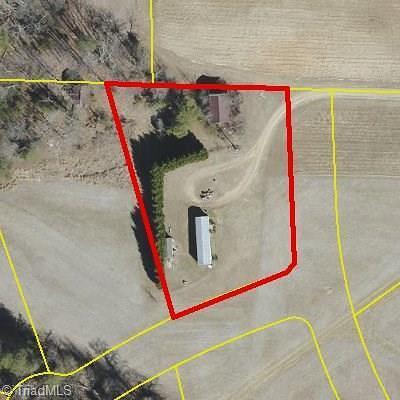 Kernersville Residential Lots & Land For Sale: 5209 Beaver Pond Drive