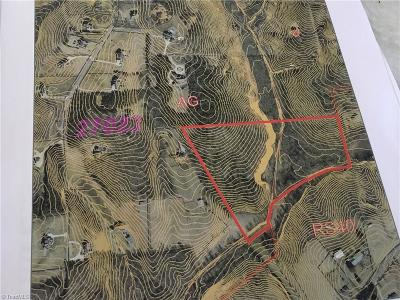 Lewisville Residential Lots & Land For Sale: Slater Road