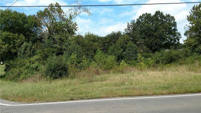 Rockingham County Residential Lots & Land For Sale: 1209 Virginia Street