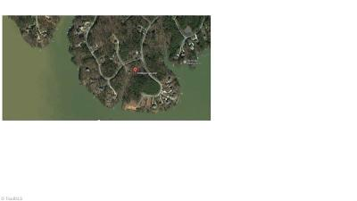 New London NC Residential Lots & Land For Sale: $44,900